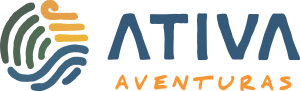 Ativa Aventuras Vale Europeu logo